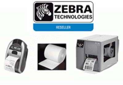 ZD500 Imprimante d étiquettes