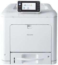 Ricoh SP C352DN - Imprimante