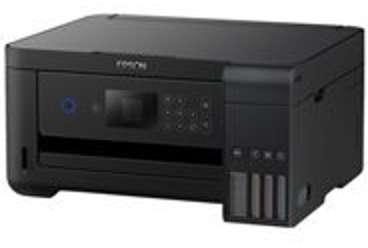 Epson EcoTank ET-2750 - Imprimante