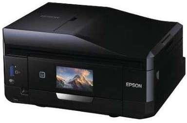 Imprimante XP-830