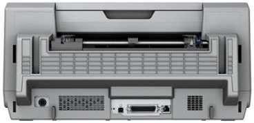 Epson GP-C831 - Imprimante