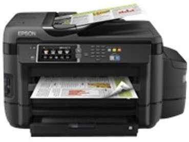 Epson EcoTank ET-16500 - Imprimante