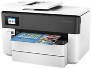 HP Officejet Pro 7730 Wide