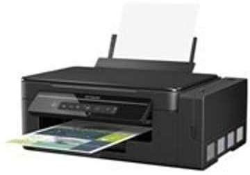 EcoTank ET-2600 Imprimante