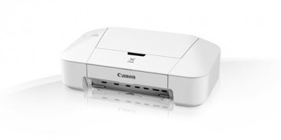 Canon PIXMA iP2850 Imprimante