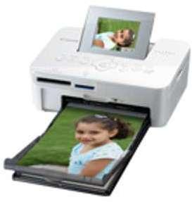 Selphy CP1000 Imprimante couleur