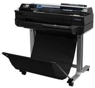 HP DesignJet T520 - 24 imprimante