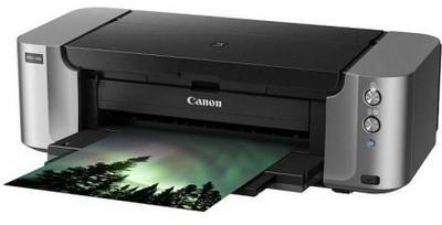 Canon PIXMA Pro-100 A3
