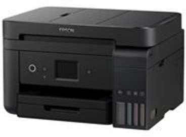 Epson EcoTank ET-4750 - Imprimante