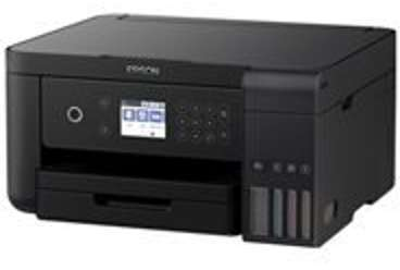 Epson EcoTank ET-3700 - Imprimante
