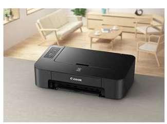 Canon PIXMA TS205 - Imprimante