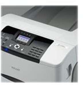 SP C440DN Imprimante laser