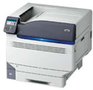 C911dn Imprimante LED couleur