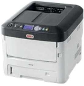 C712n Imprimante de groupe