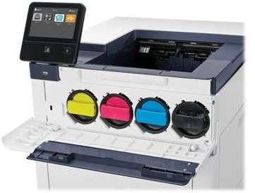 Xerox VersaLink C500V DN -