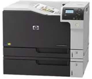HP Color LaserJet Enterprise