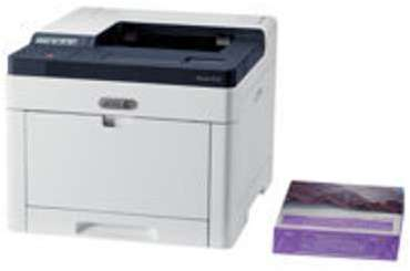 Phaser 6510DN Imprimante de