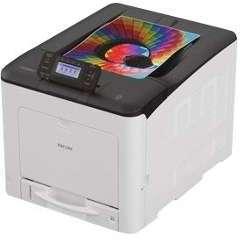 Ricoh SP C360DNw - Imprimante