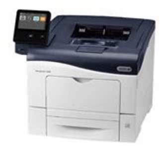 VersaLink C400N Imprimante