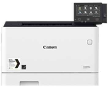 Canon i-SENSYS LBP654Cx -