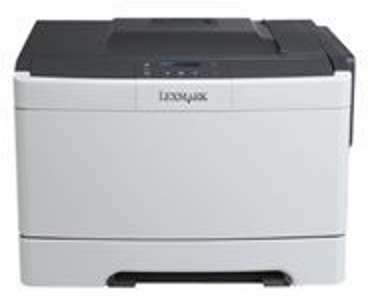 Lexmark - Imprimante - couleur