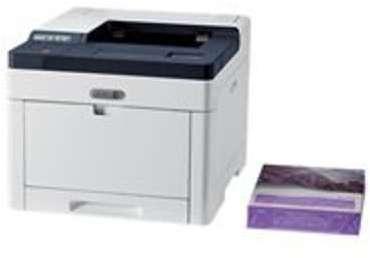 Phaser 6510N Imprimante de