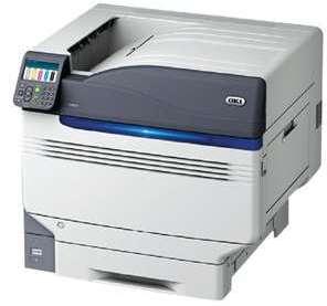 OKI C911dn - Imprimante -