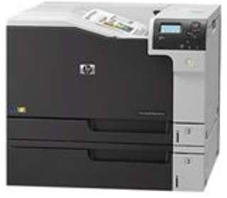 Imprimante Laser HP LaserJet