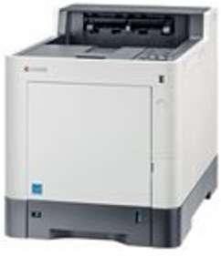 ECOSYS P7040cdn Imprimante