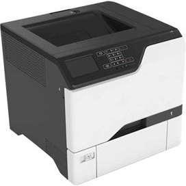 Lexmark CS728de - Imprimante