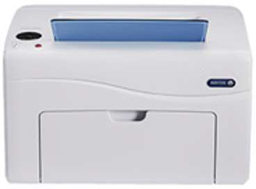 Phaser 6020V BI Imprimante
