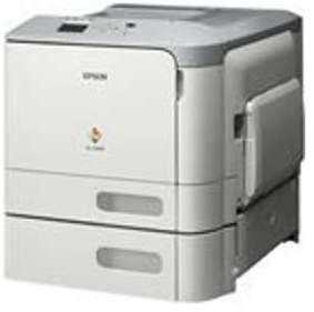 WorkForce AL-C300N Imprimante