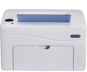 Xerox Imprimante laser couleur