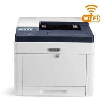 Xerox Phaser 6510DNI Imprimante