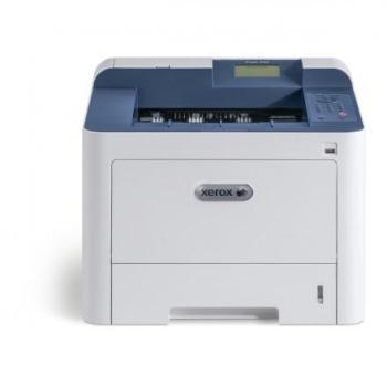 Xerox Phaser 3330DNI Imprimante