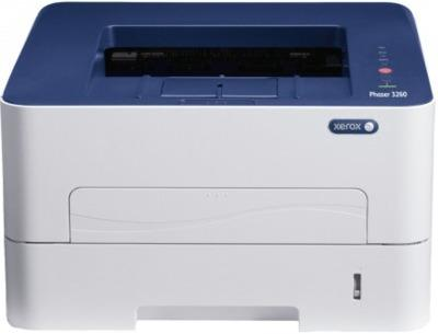 Xerox Phaser 3260 Imprimante