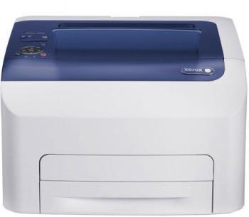 Xerox Phaser 6022 imprimante