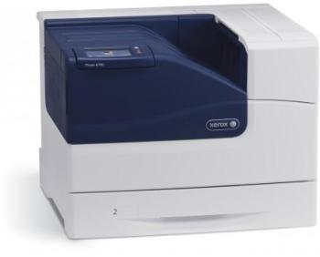 Xerox Phaser 6700DNM avec