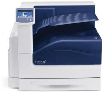Xerox Phaser 7800V DNM avec