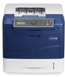 Xerox Phaser 4622 ADN Imprimante
