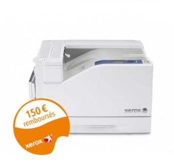 Xerox Phaser 7500DN imprimante