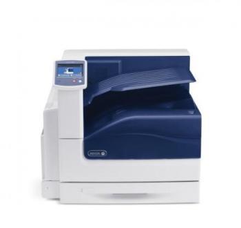 Xerox Phaser 7800DN Imprimante