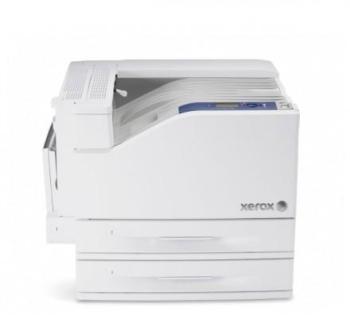 Xerox Phaser 7500DT Imprimante
