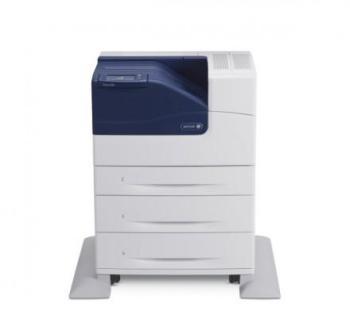 Xerox Phaser 6700DX Imprimante