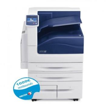 Xerox Phaser 7800V DX Imprimante