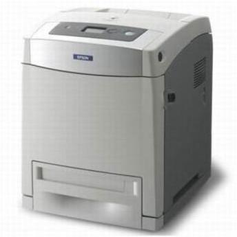Epson AcuLaser C3800DTN -
