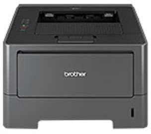 Brother DCP-L2510D - Imprimante