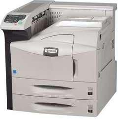 Kyocera FS-9530DN - Imprimante