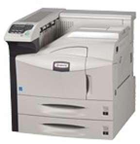 FS-9130DN Imprimante monochrome