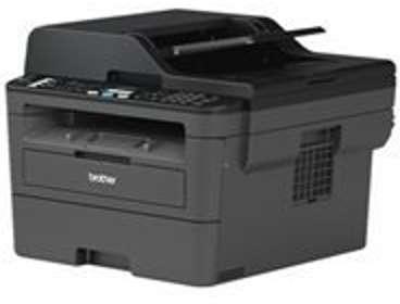 Brother MFC-L2710DN - Imprimante